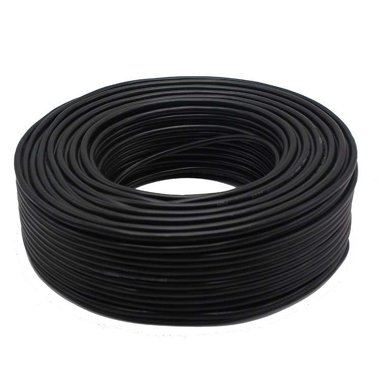 Royal Cord 3.5 MM Cable Wire