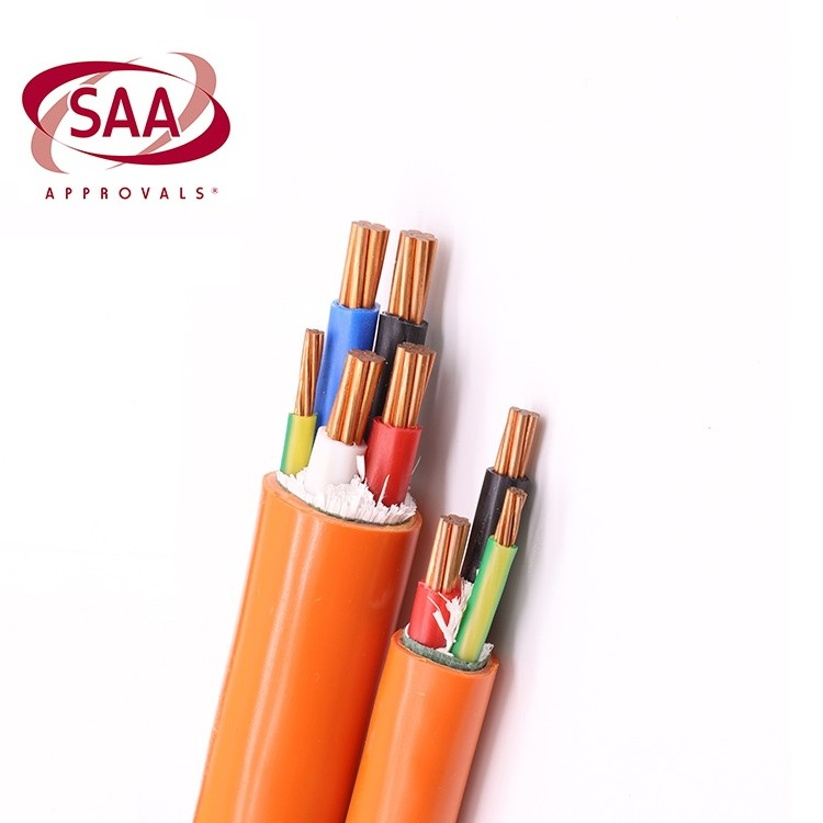 Wholesale Price 16MM 25MM 35MM 70MM 95MM 150MM XLPE Cable