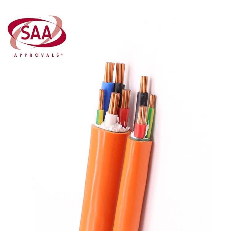 XLPE Kabel Electrical Cable Manufacturer