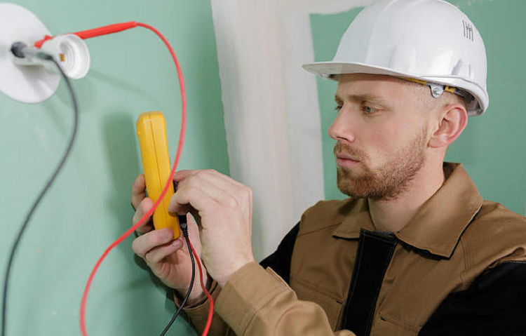 What Needs to Wire and Cable Detection